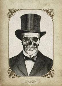 skulltophat